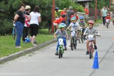Tour de Podomí 2019.