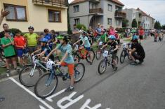 Tour de Podomí 2019