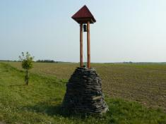 zvonička naeurocestě